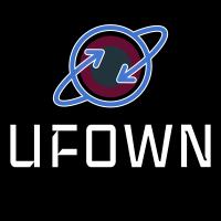 UFO Watchers Network